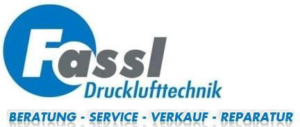 Fassl Drucklufttechnik